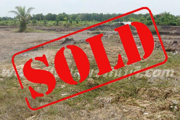 ที่ดินขายได้แล้ว,ที่ดินถูกขายแล้ว,ขายที่ได้แล้ว,ที่ขายแล้ว,ขายแล้ว